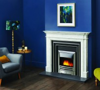 Fireplaces|fusionfireplaces