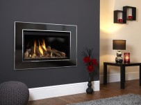 Kohlangaz Gas Fires|fusionfireplaces