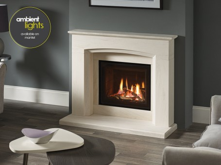 The Holwell 42″ Portuguese Limestone