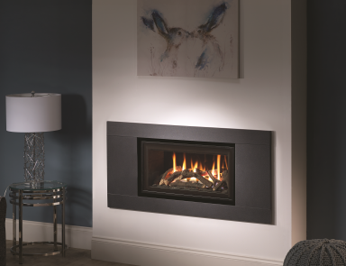 Gas & Electric Fires|fusionfireplaces