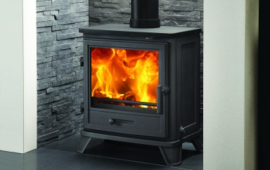stoves|fusionfireplaces