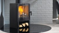 Glass Hearths|fusionfireplaces