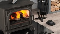 Fireside Essentials|fusionfireplaces