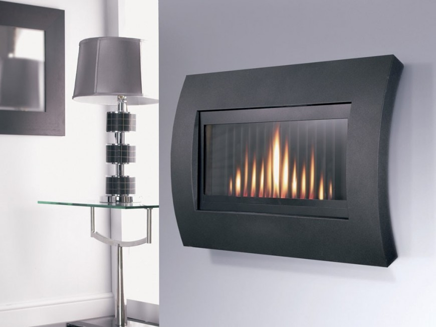 Flavel Gas Fires|fusionfireplaces